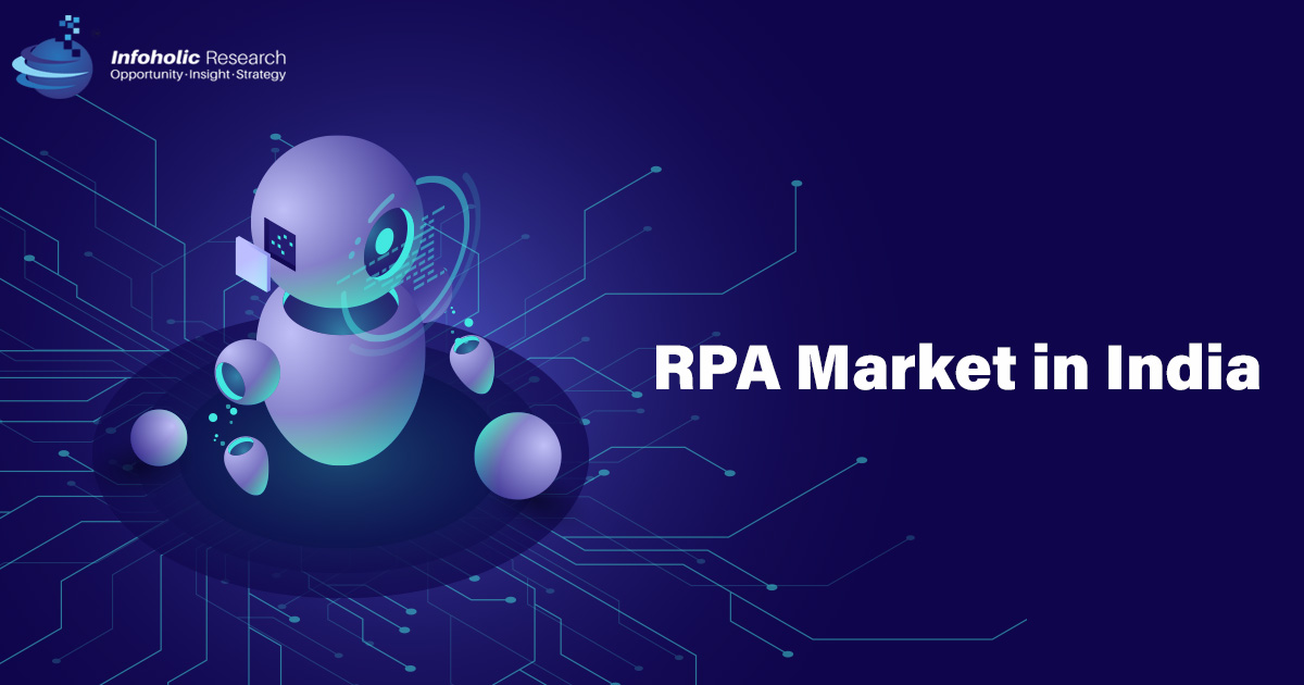 rpa-market-in-india