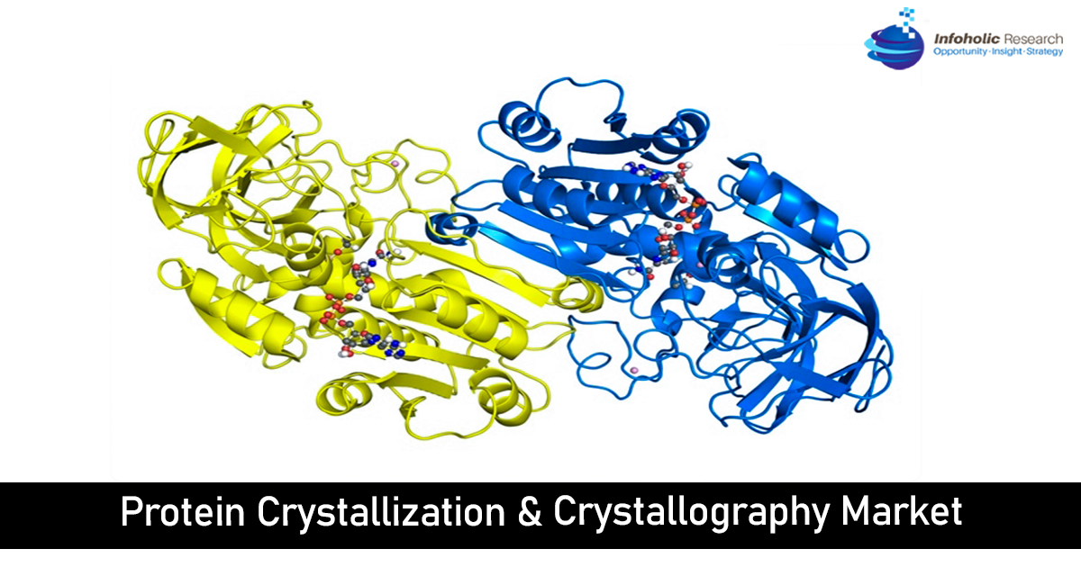 protein-crystallization-and-crystallography-market