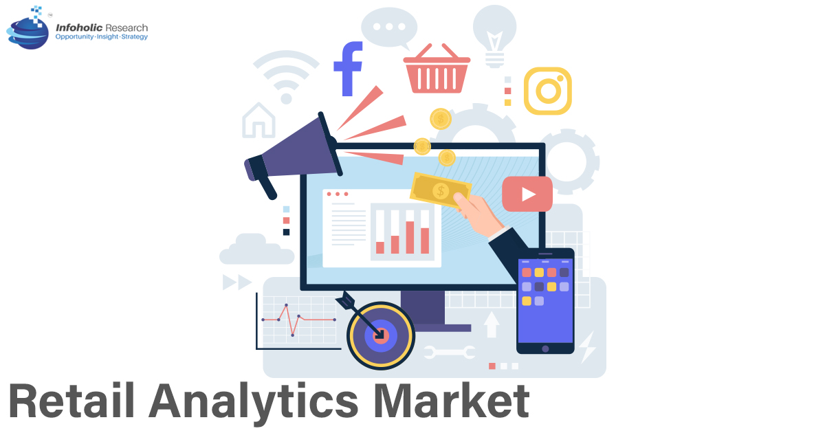 retail-analytics-market