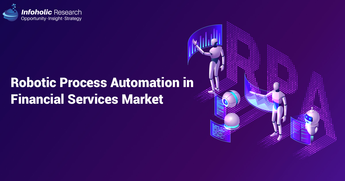 robotic-process-automation-rpa-financial-services-market