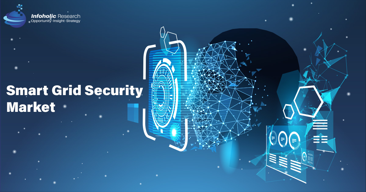 smart-grid-security-market