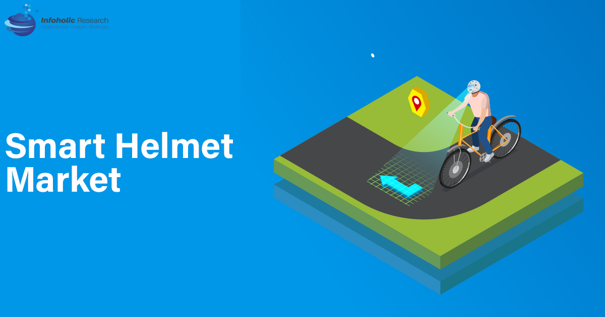 smart-helmet-market