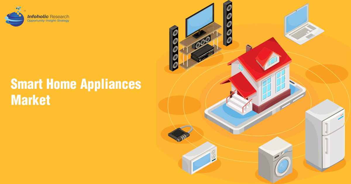 smart-home-appliances-market