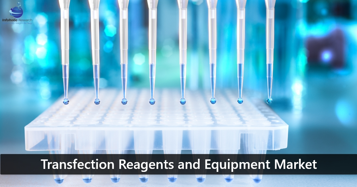 transfection-reagents-and-equipment-market