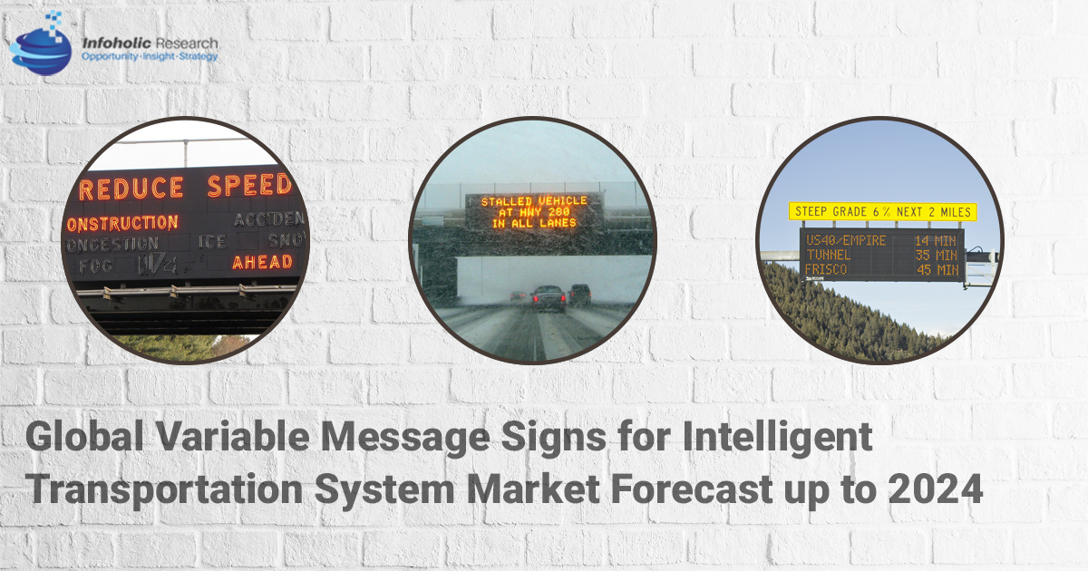 variable-message-signs-for-intelligent-transportation-system-market
