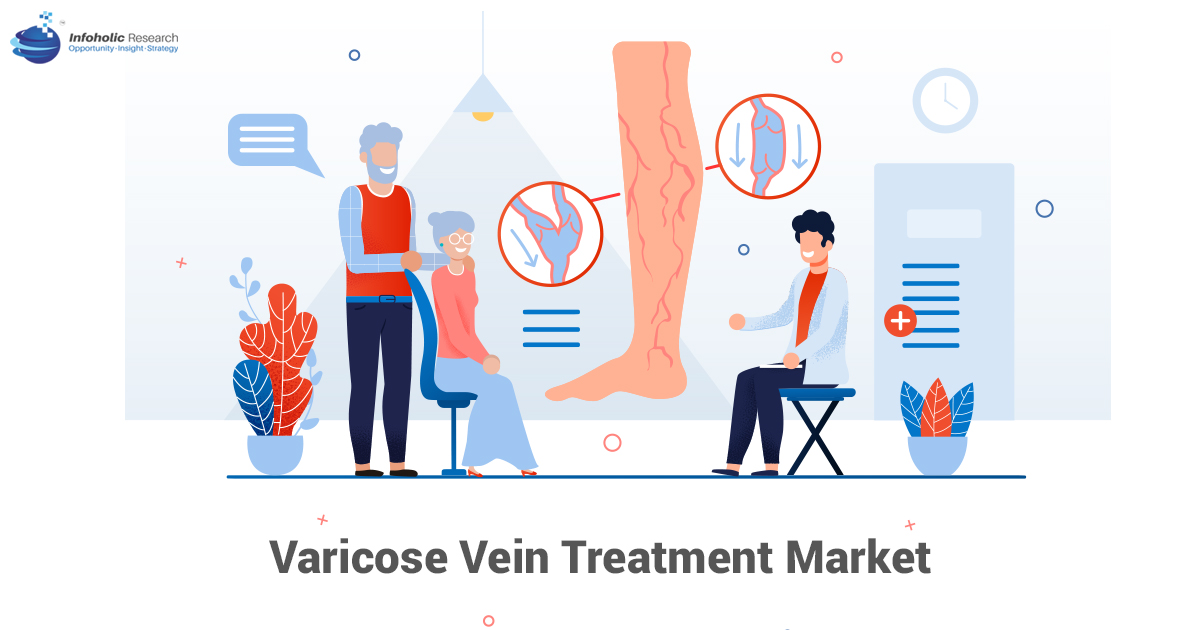 varicose-vein-treatment-market