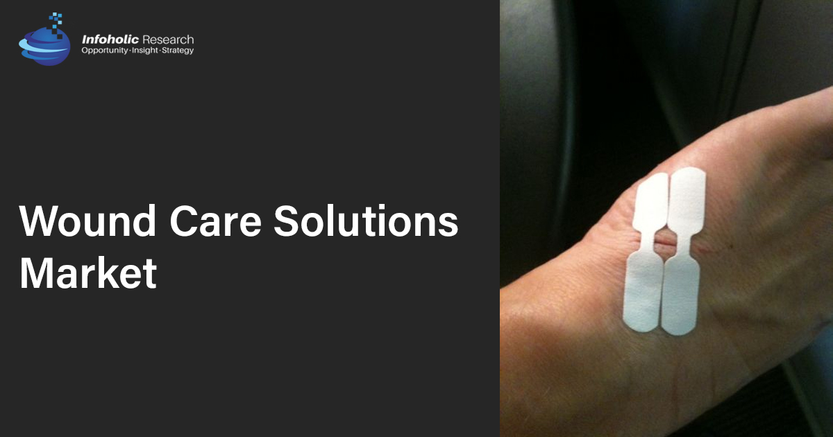 wound-care-solutions-market