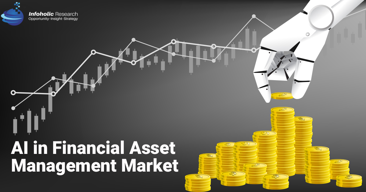 north-america-ai-in-financial-asset-management-market