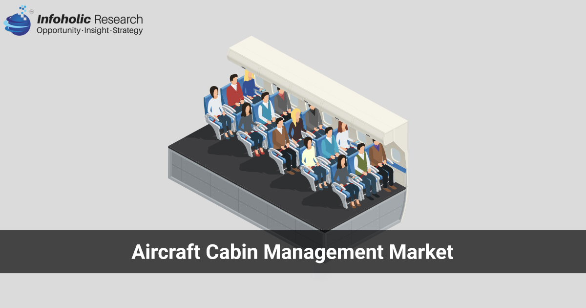 north-america-aircraft-cabin-management-market