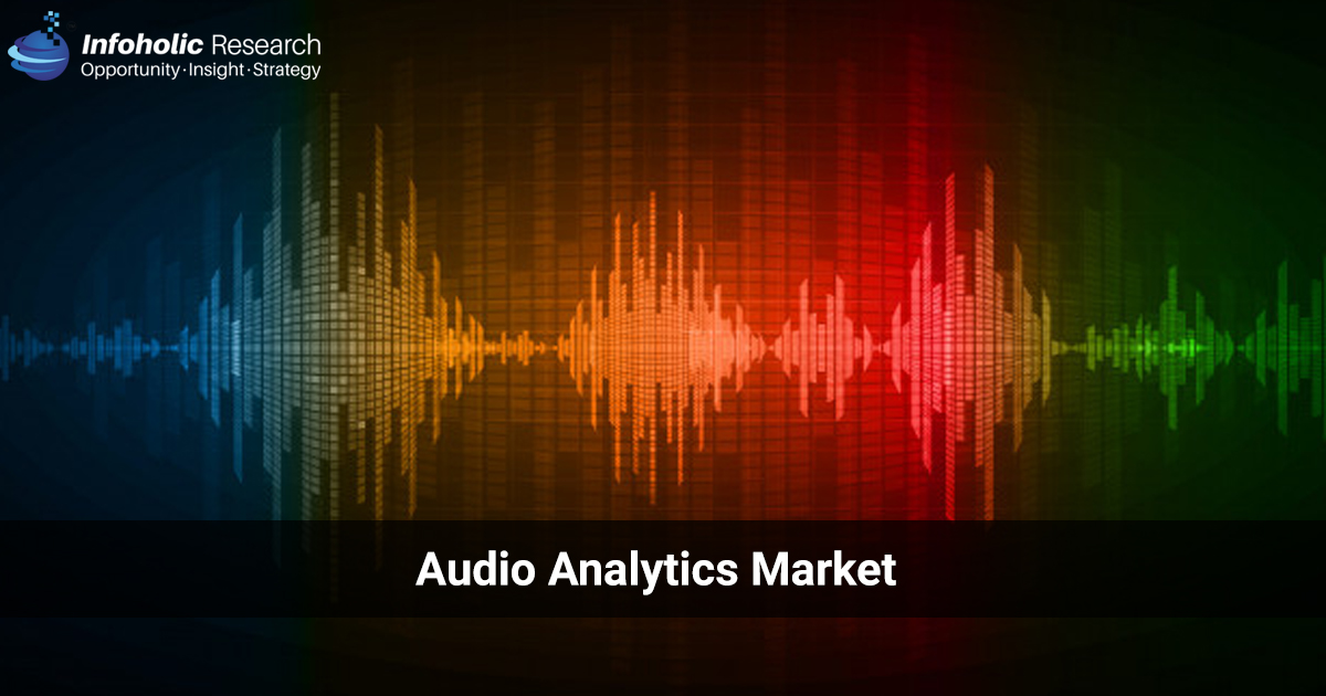 americas-audio-analytics-market