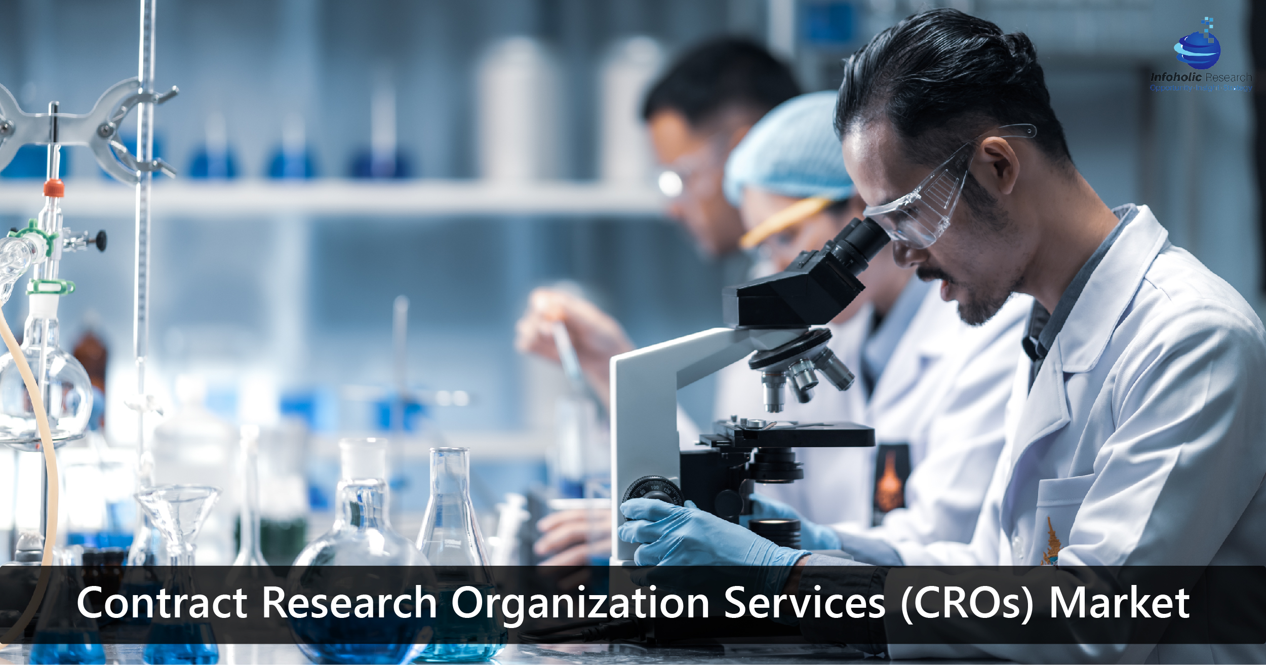 contract-research-organization-services-market