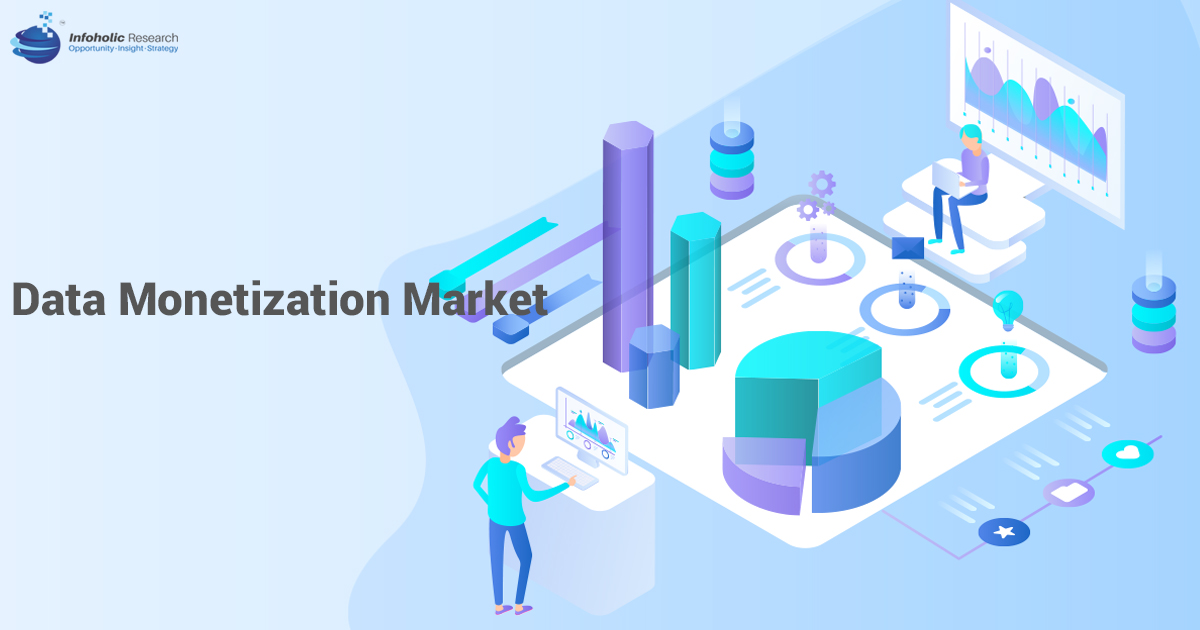 data-monetization-market