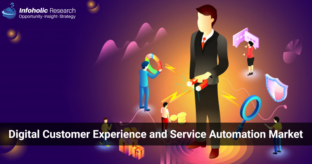 digital-customer-experience-and-service-automation-market