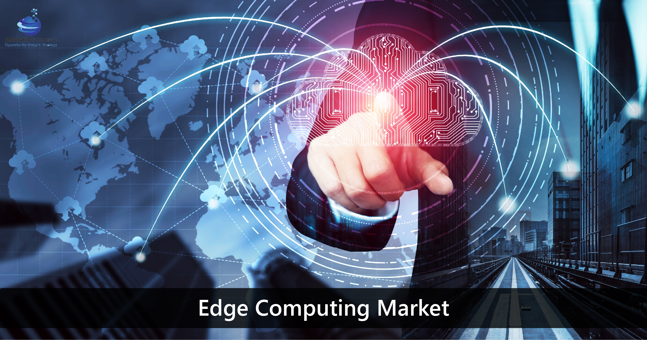 edge-computing-market