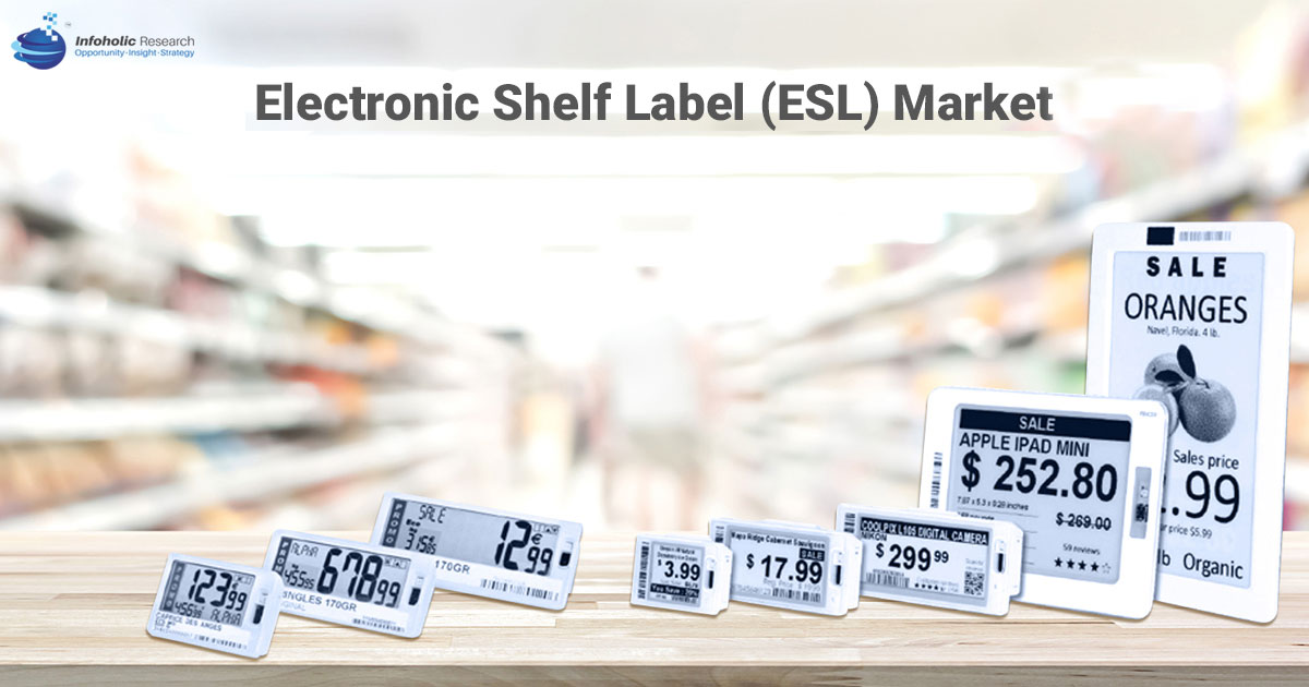 electronic-shelf-label-market-in-europe