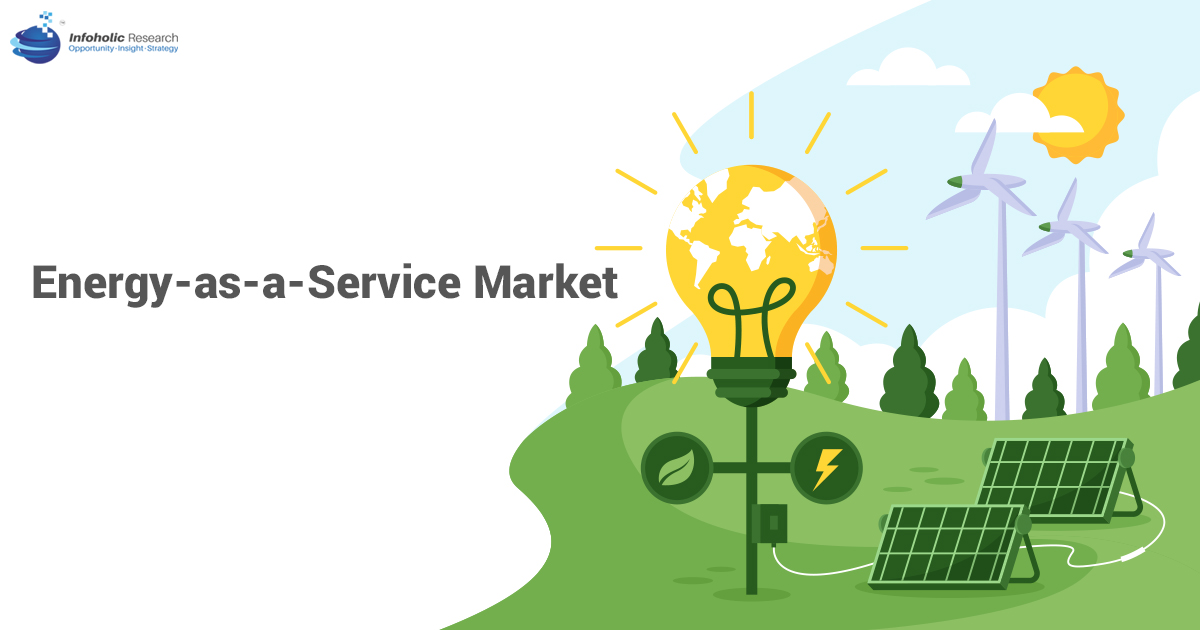 energy-as-a-service-market