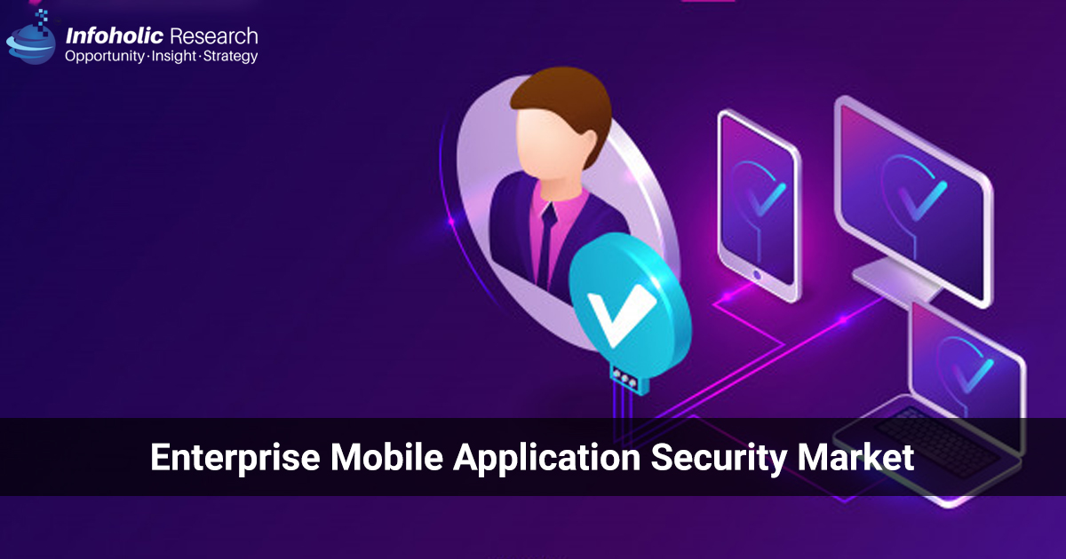 americas-enterprise-mobile-application-security-market