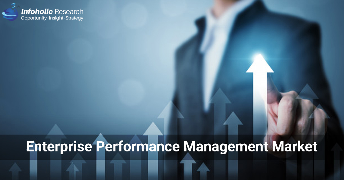 americas-enterprise-performance-management-market