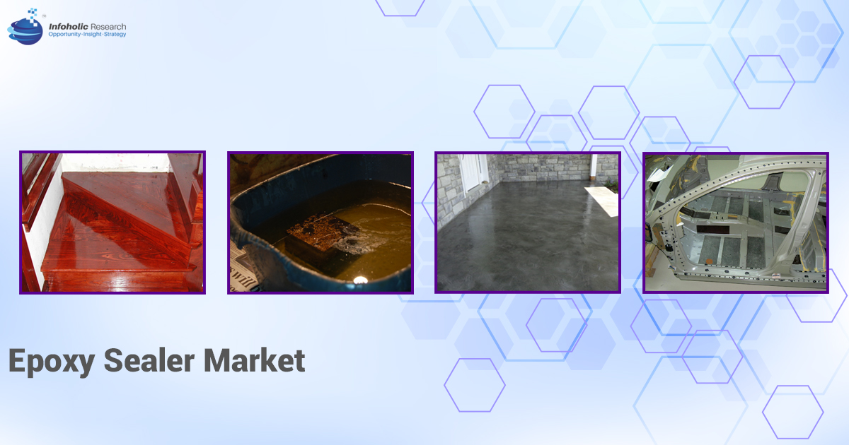 european-epoxy-sealer-market