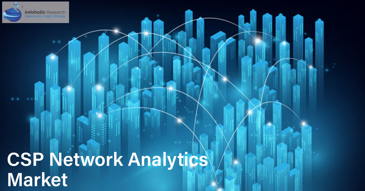europe-csp-network-analytics-market