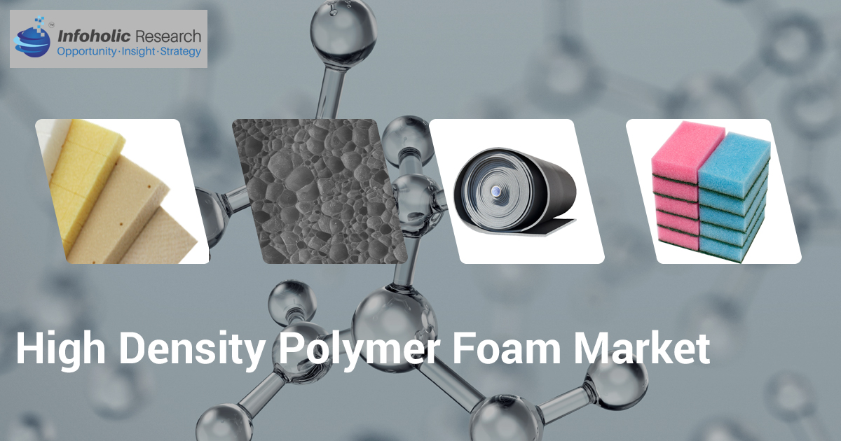 high-density-polymer-foam