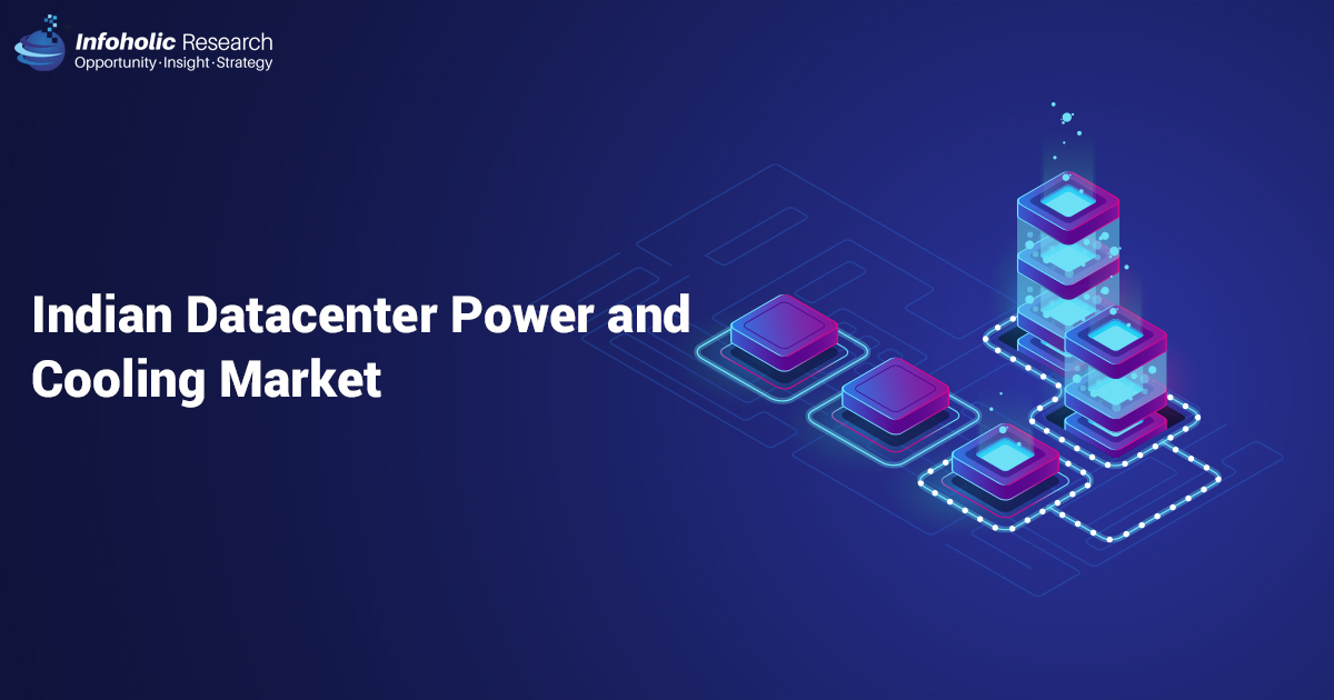 indian-datacenter-power-and-cooling-market