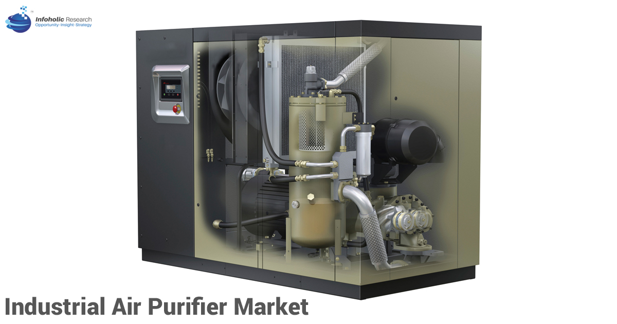 industrial-air-purifier-market