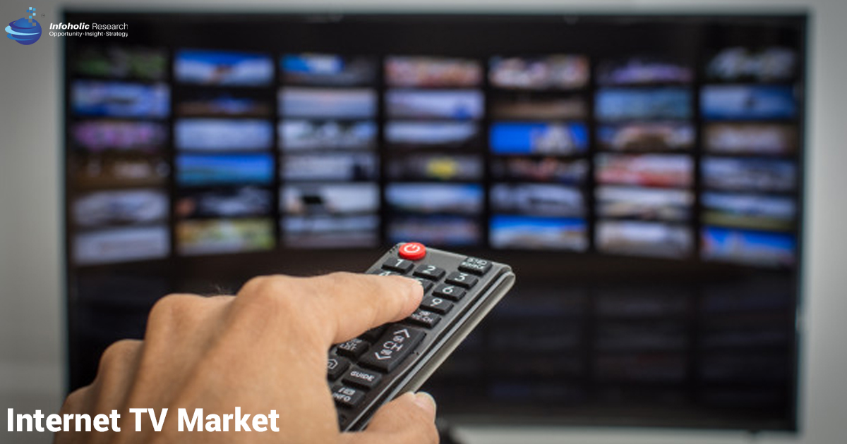 internet-TV-market