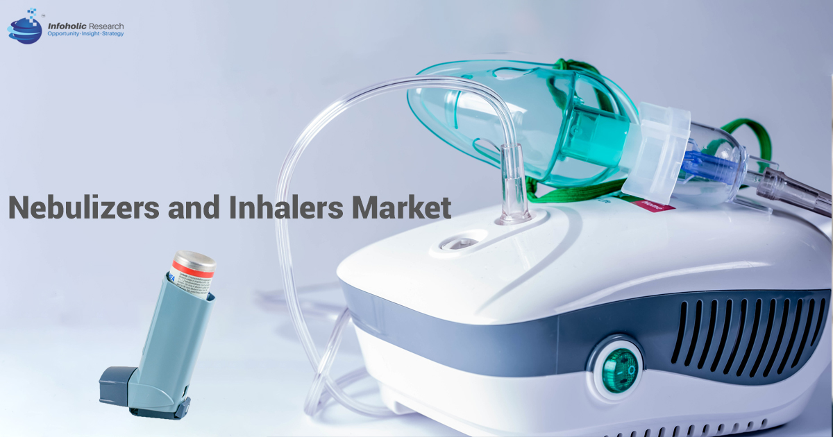 nebulizers-and-inhalers-market