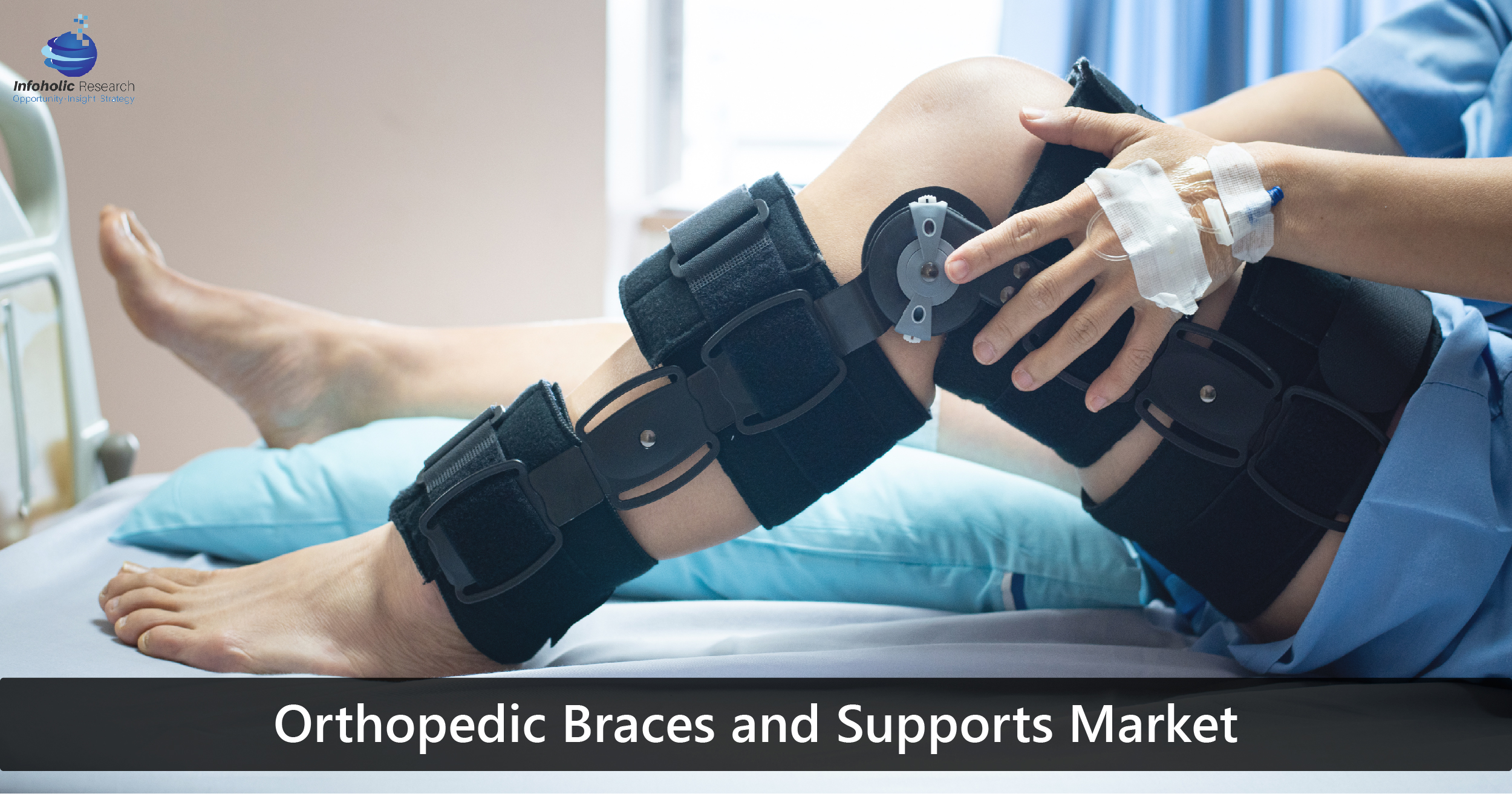 orthopedic-braces-and-supports-market