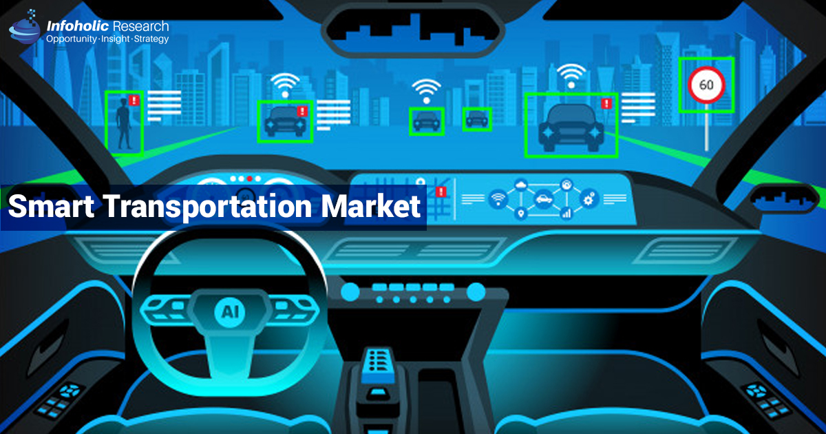 smart-transportation-market