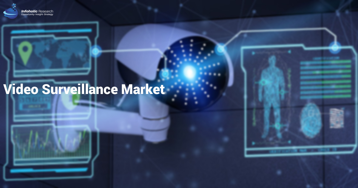 video-surveillance-market