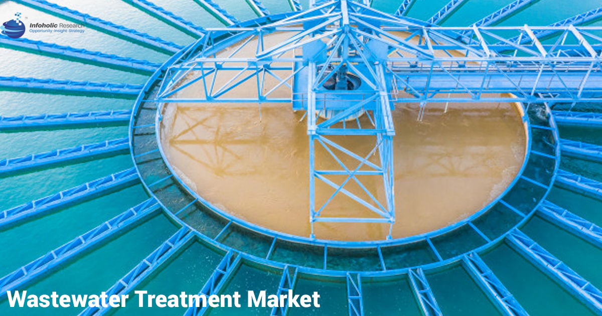 wastewater-treatment-system-market