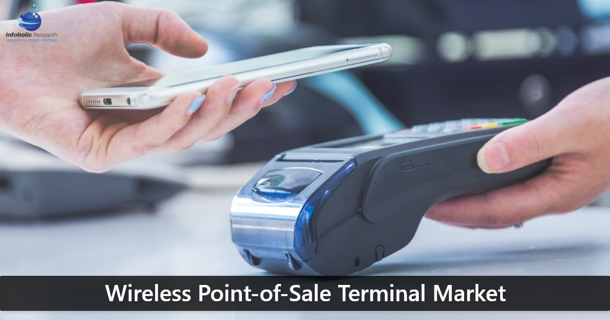 wireless-point-of-sale-terminal-market