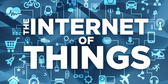 redefining-healthcare-internet-things