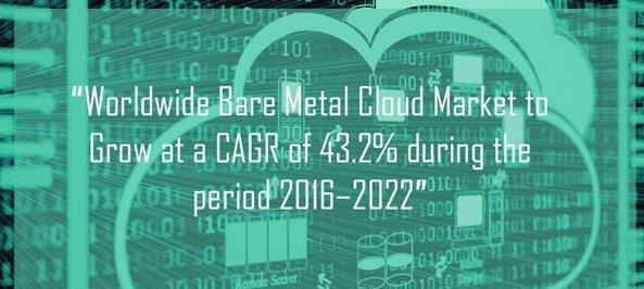 bare-metal
