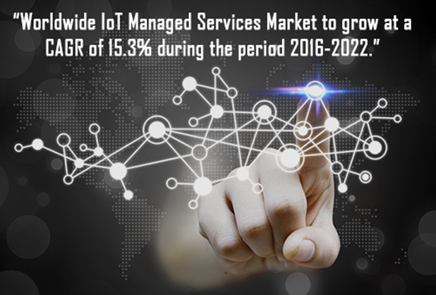 iot-managed-service