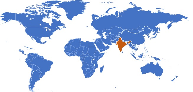 indian orthopedic industry 2018