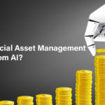 inancial Asset Management